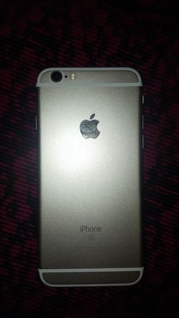 Айфон S 6 бу телефон