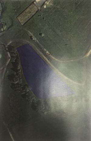 Vand parcele teren 1000mp/1200mp