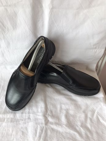 Pantofi barbati,Vitaform,marime 40