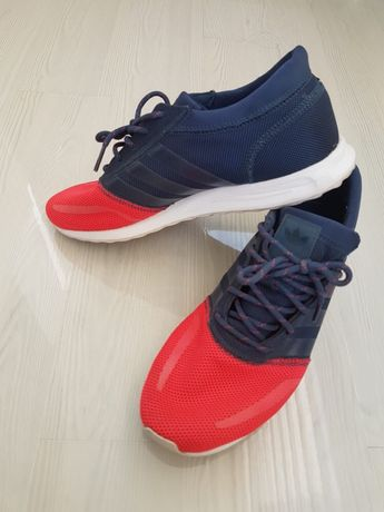 Adidasi Adidas Originali matimea 42