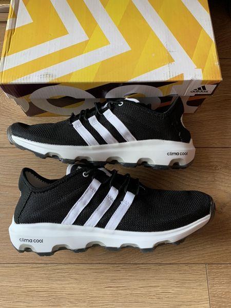 Adidas Climacool мъжки маратонки гр. Ямбол - image 1