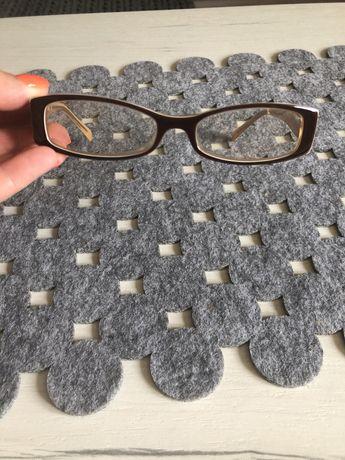 Vand ochelari heliomat