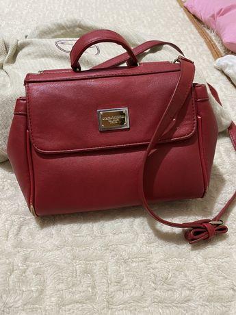 Продам сумки, не дорого!