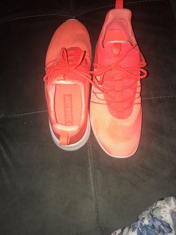 Nike Sneakers!!! Сникърси!!! 41 Оригинални!!!
