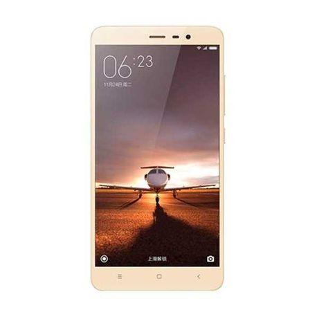 Продам Xiaomi Redmi Note 3 Pro SE 16GB