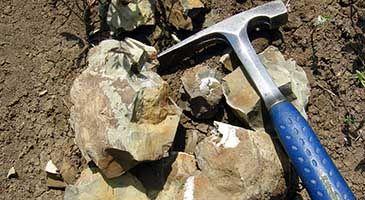 Карьер Щебня, пгс, песок, гипс, мрамор, гранит, мел, глины