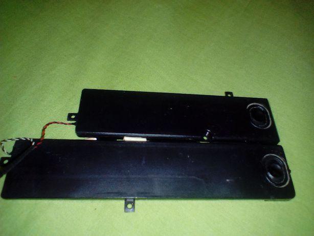 Boxe Laptop Lenovo Sl500