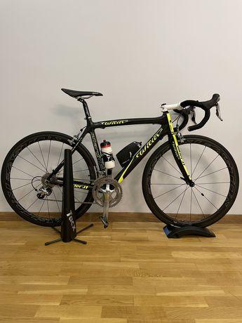 Shimano 105 шоссейный карбон велосипед карбоновый
