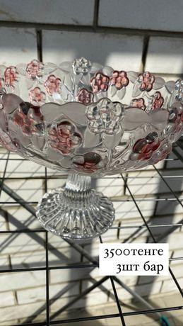 Кухонный инвентарь вазы