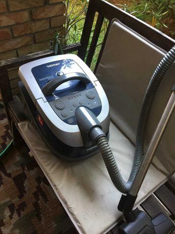 Продам пылесос Zelmer Aquawelt 1600! Б/у в рабочем состоянии!
