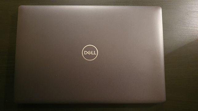 Dell Latitude 5401 Professional Business Laptop