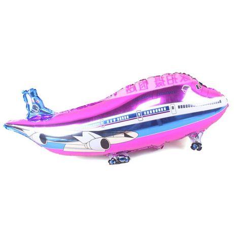 Baloane Avioane/Elicoptere/Curcubeu/Winnie de plus