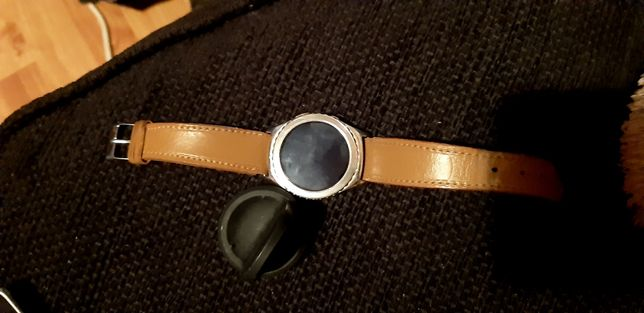 Vand gear s2 si a7 2018