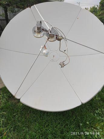 Продам антенну .