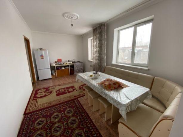 Продаётся 4-комнатный дом в посёлке «Арай» , Карасайском р-не.