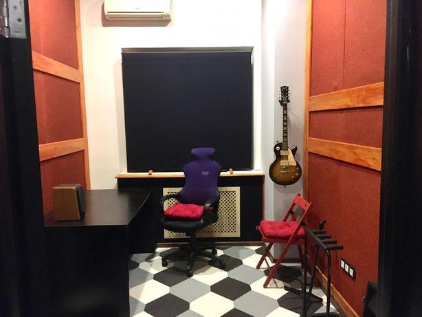 Продаётся нежилое помещение в ЖК Терренкур