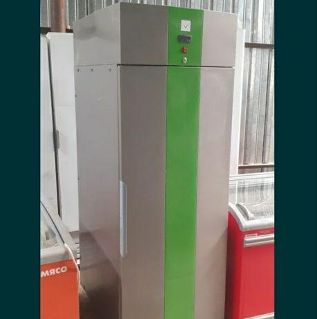Шкаф холодильный Cryspi (Россия) 700л бу 20штук