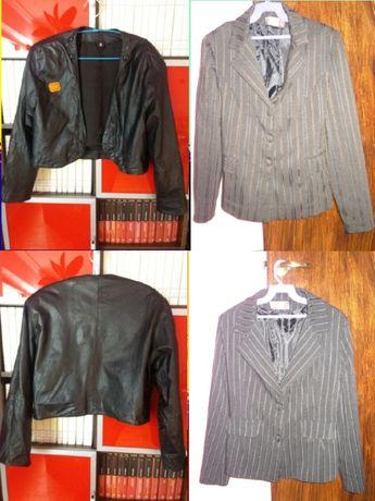 sacou(blazer) dama,2+1 gratuit