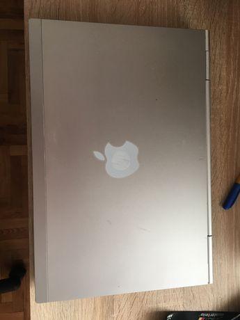 Laptop HP EliteBook 8470p i5-3210M, 4 GB Ram