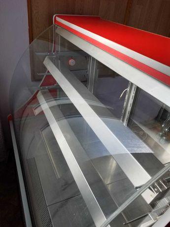 vitrina frigorifica in stare perfecta de functionare