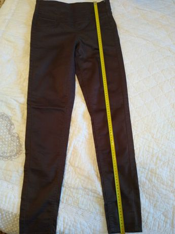 Pantalon dama chic, mărimea 36