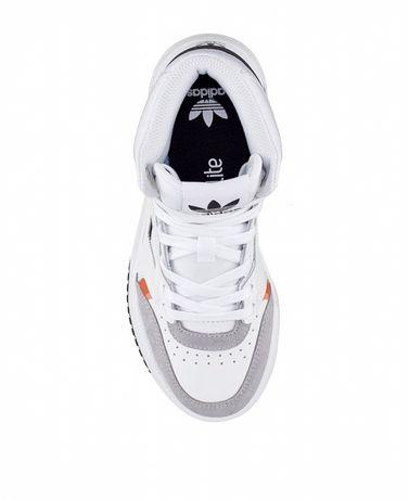 Adidas originals DROP STEP 37/5