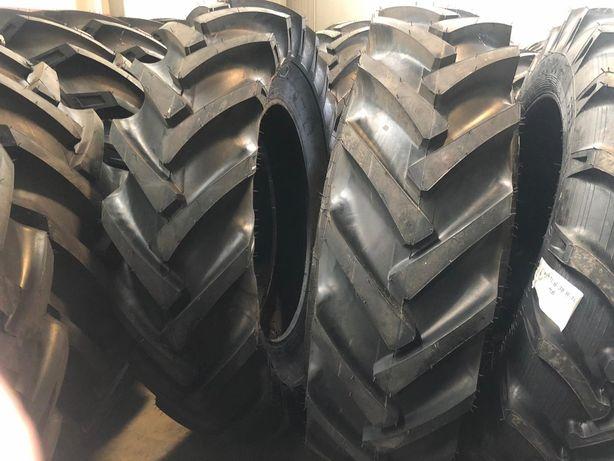 cauciucuri noi 16.9-34 TATKO anvelope 10PR tractor spate livrare rapid