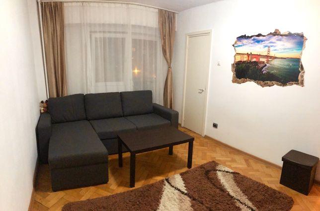 Apartament Regim Hotelier 100 Ron