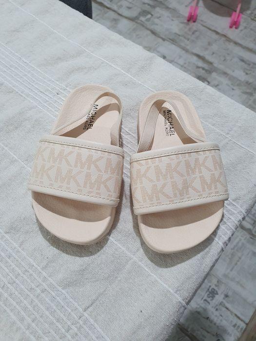 Sandale Copii Michael Kors Breznita-Ocol - imagine 1