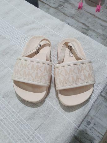 Sandale Copii Michael Kors