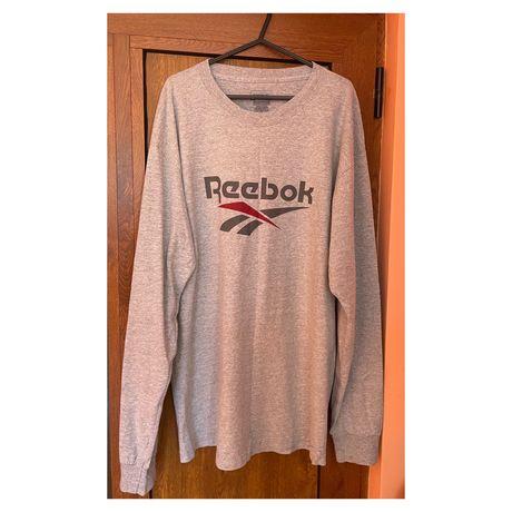 Блуза Reebok - M/L