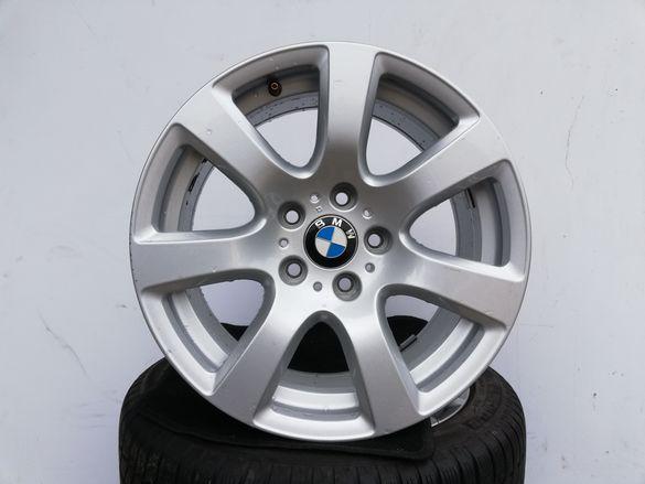 BMW 17 цола