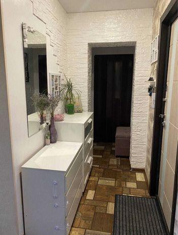 сдается 1 комнатная квартира в Алматы