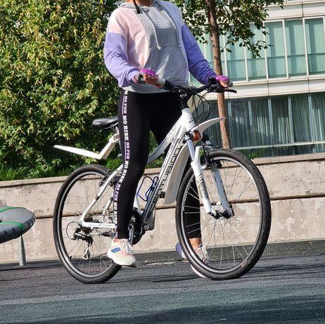 Велосипед MTB женский Centurion Eve 4
