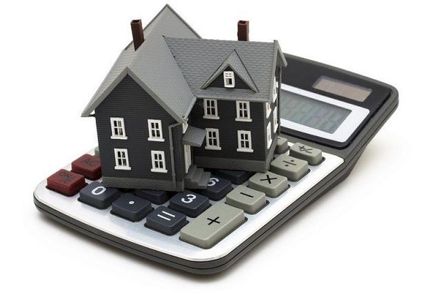 Оценка квартиры, оценка дома, оценка имущества, оценка Актобе