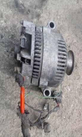 Motor OPEL OMEGA diesel, complet echipat, PRET AVANTAJOS