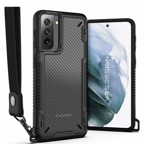 Husa antisoc GALAXY S21 Ultra Note 20 S20+ IPHONE 11 Pro Max 12 mini
