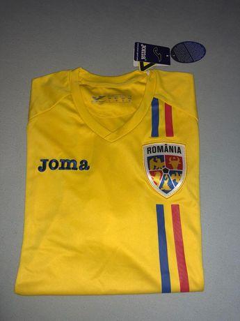 Tricou Joma Original