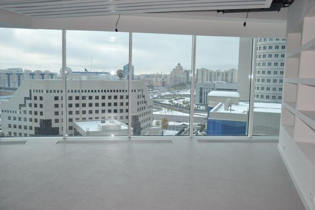 Аренда офиса 1 156 кв.м