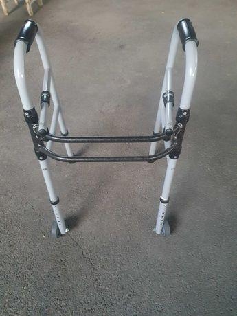 Инвалидные ходунки (высота 75 см), разборные