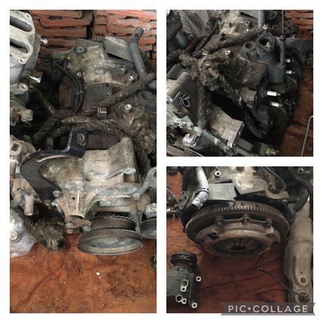 Мазда РХ8/Mazda RX8