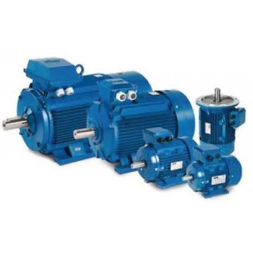 Motor Electric monofazic 220v 1.1/1.5/2.2/3/5 kw 1500/3000 rotatii