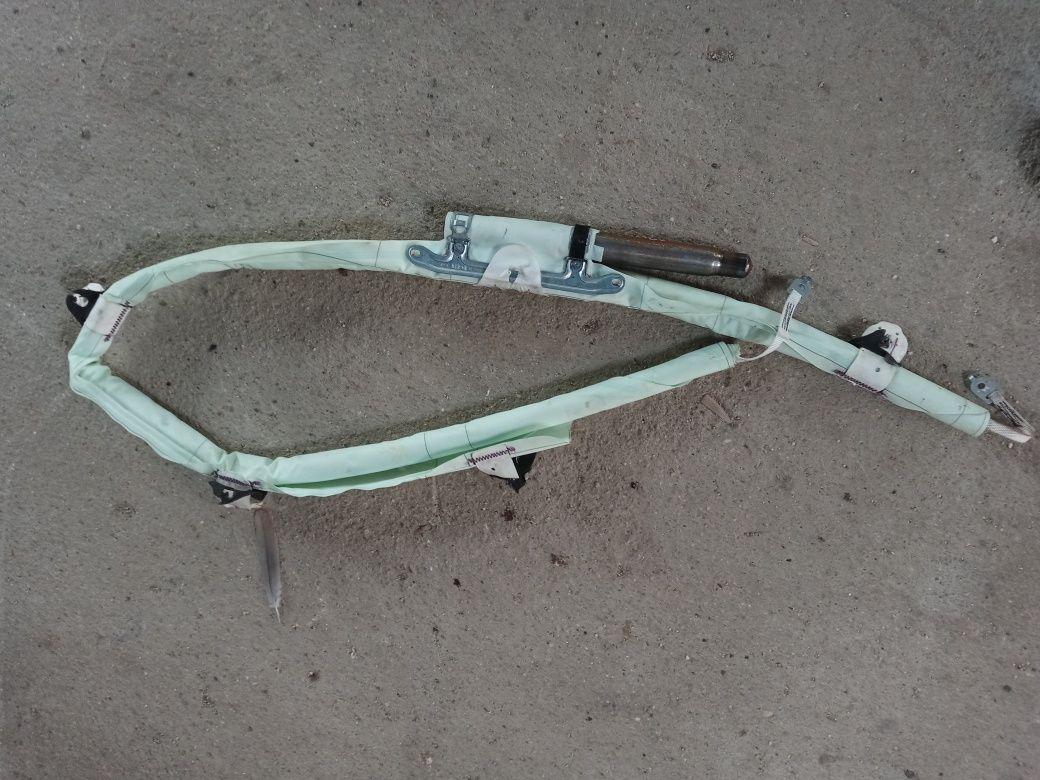 Ф30 ф31 аербег аербеци табло волан завеса крака капак бмв bmw f30 f31
