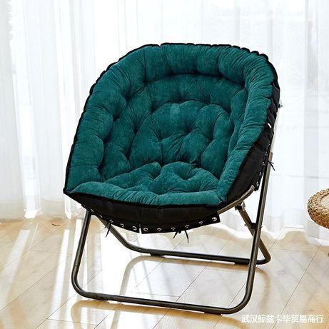 Кресло диван очень комфортный