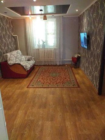 Продается дом в с.Федоровка
