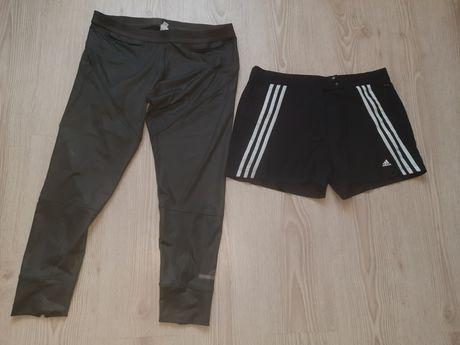 Pantaloni originali Adidas