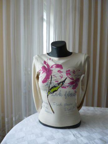 Блузи и тениски различни модели