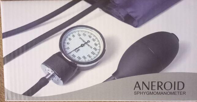 Продам тонометр Aneroib