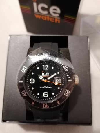 Ice watch made in Japan