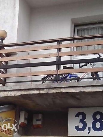 Balcon,